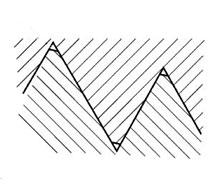 Калибр-скоба односторонняя 6h9 гост 18360-93 (калибровка)